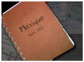 1carnet_mexique