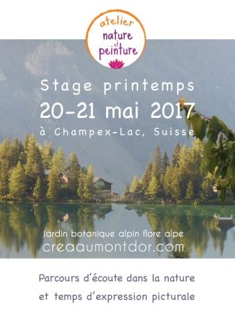 printps 2017-couv2