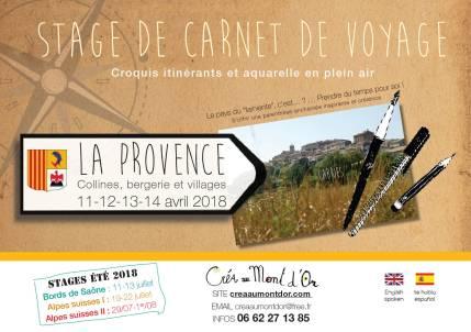 Stage11_provence V2