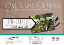 Stage13_Guinguettes V3