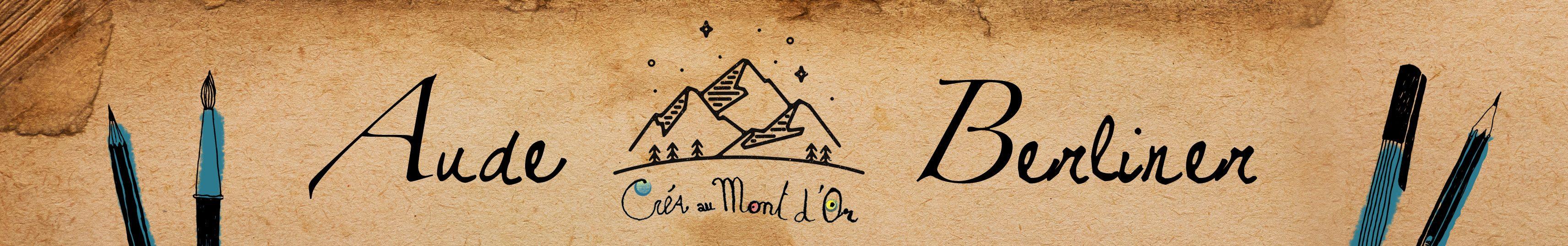 Carnets de voyages et croquis Lyon