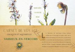 STA Vassieux_Prog2