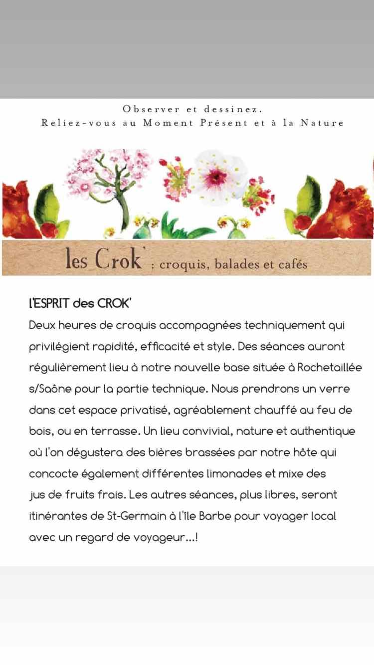 croquis_aude_lyon